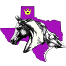 Crown of Texas Arabian Horse Club